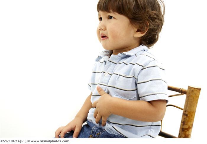 гастрит у трехлетнего ребенка форум