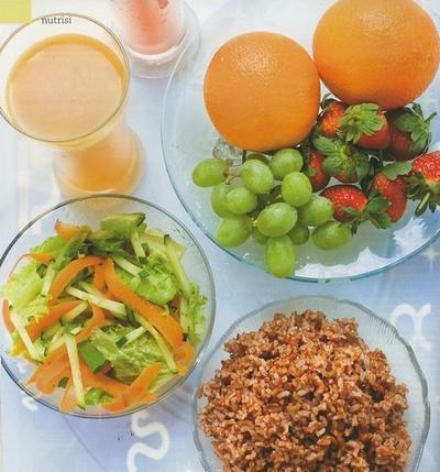 Хронический панкреатит сколько длиться диета