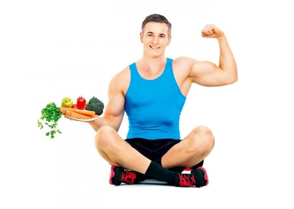 народные методы понижения холестерина
