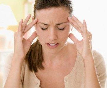 Понос и задержка как первые признаки беременности, является ли симптомом диарея (жидкий стул, расстройство желудка)?